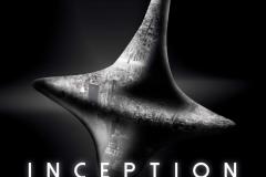 Inception-Affiche