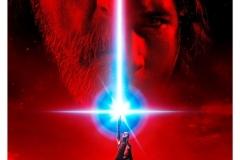 Star-Wars-Les-Derniers-Jedi-Affiche