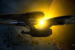 Starship-Star-Trek