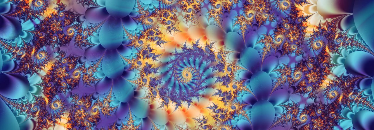 cropped-cropped-fractale-1280×444.jpg