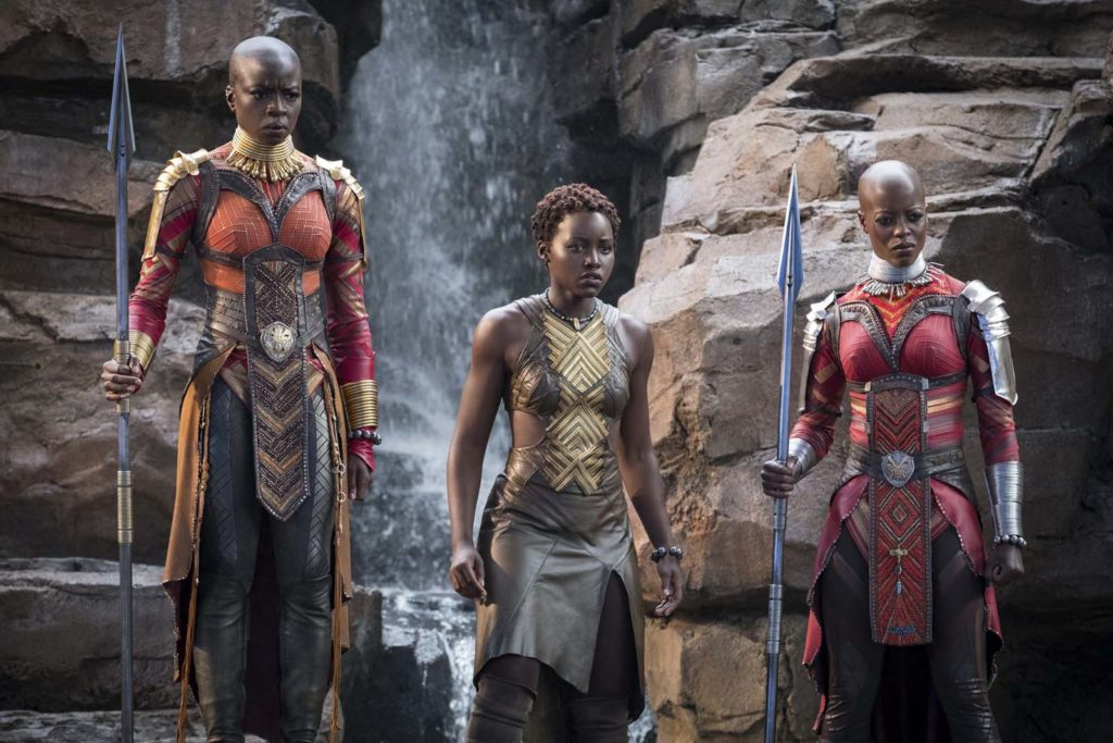 Black-Panther-Guerriere