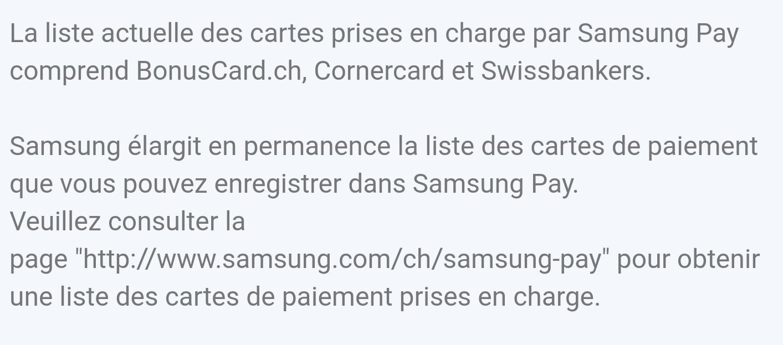 SamsungPay01