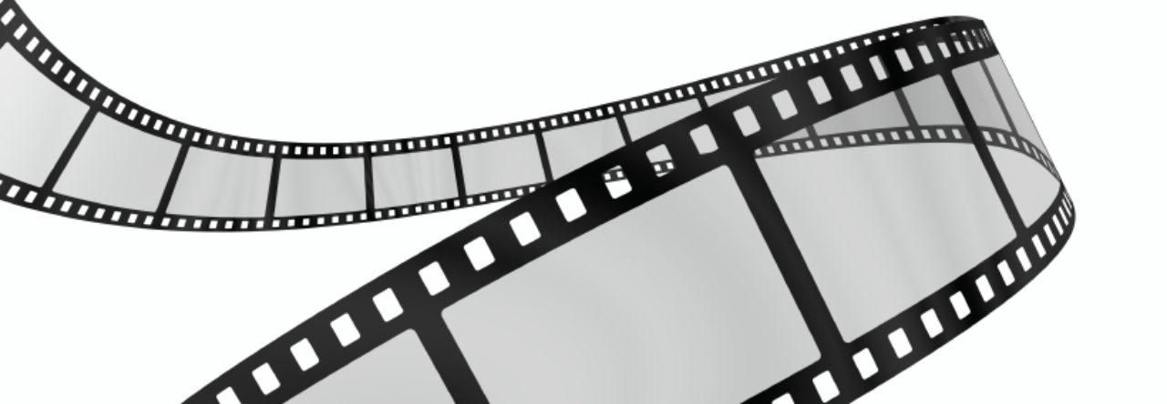 cropped-cinema.jpg