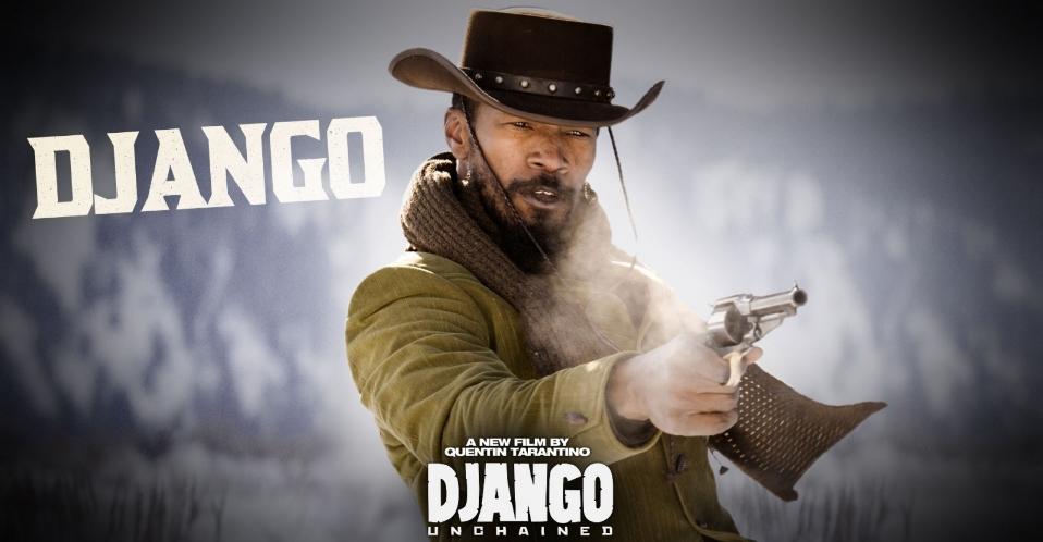 L'oeuvre de Quentin Tarantino