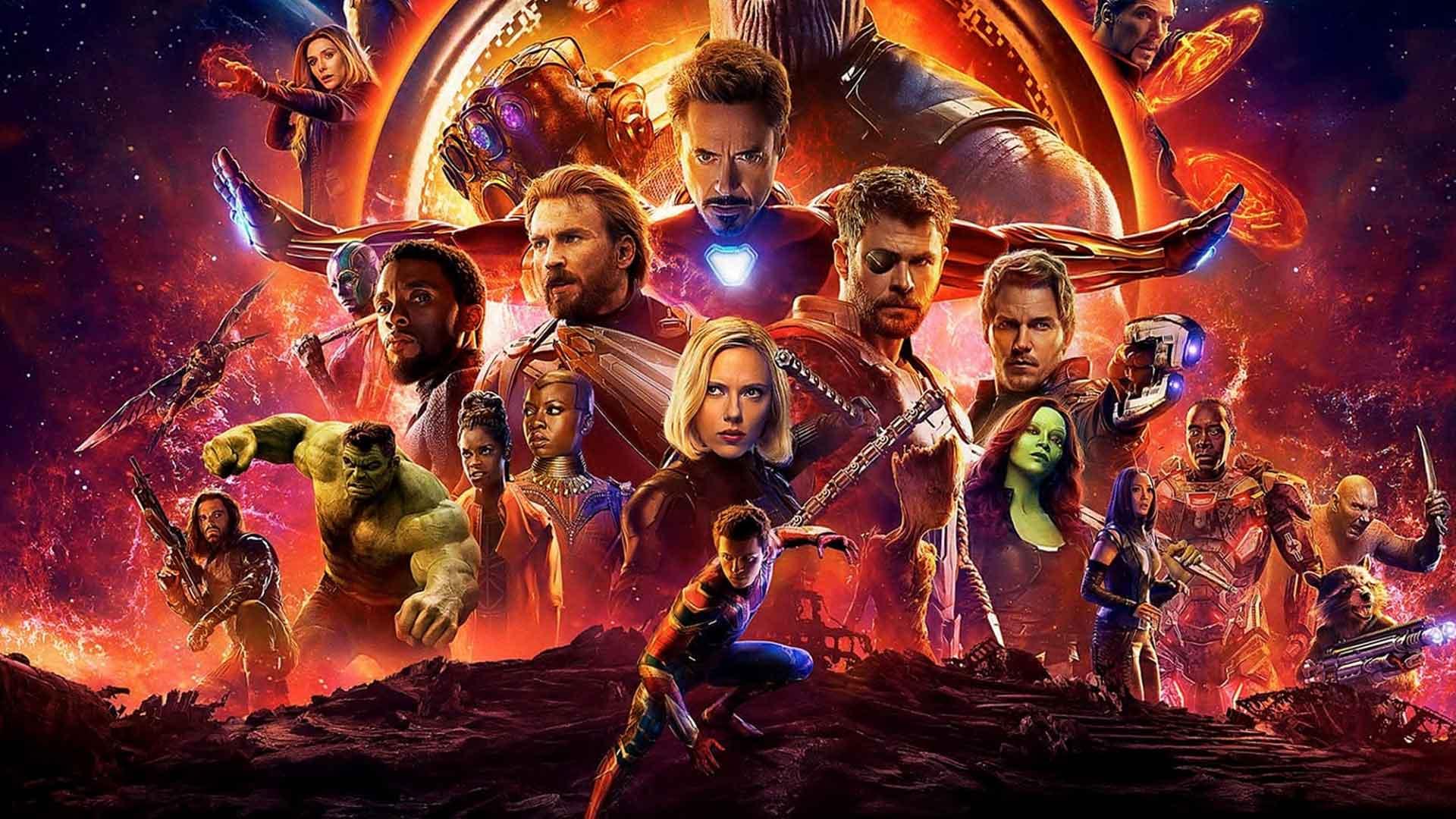 avengers-infinity-war01