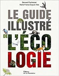 Le-guide-illustre-de-l-ecologie