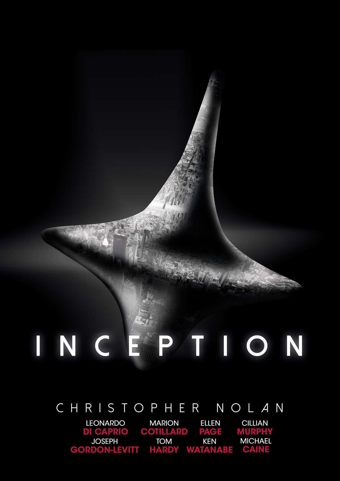 Christopher Nolan – Le chef d'orchestre aux manettes