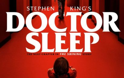 Stephen King's Doctor Sleep : une belle réussite