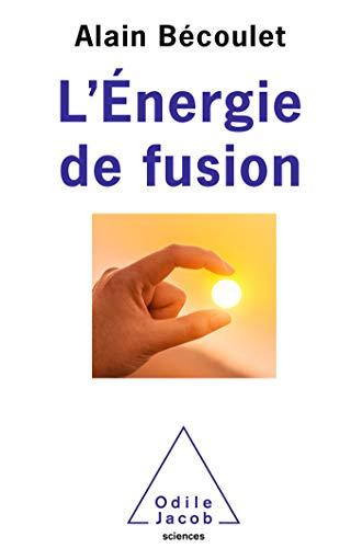 L'Energie de Fusion : notre avenir ?