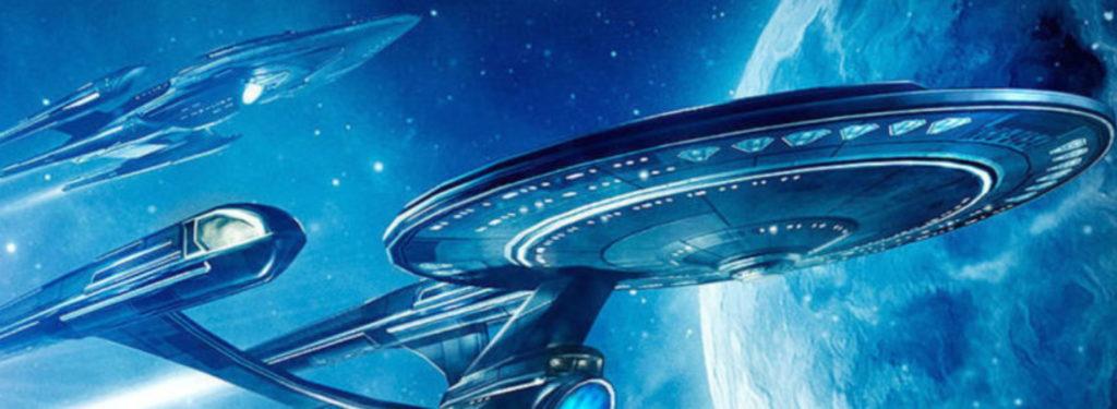 La littérature de science-fiction: un univers fascinant