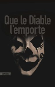 Que le diable l'emporte - le Bourbon Kid