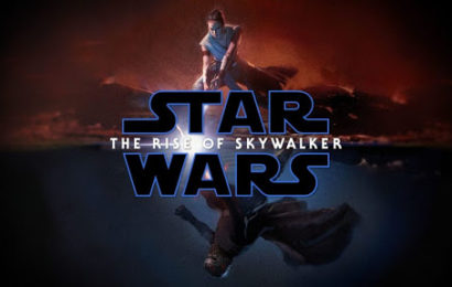 Star Wars IX : l'Ascension de Skywalker